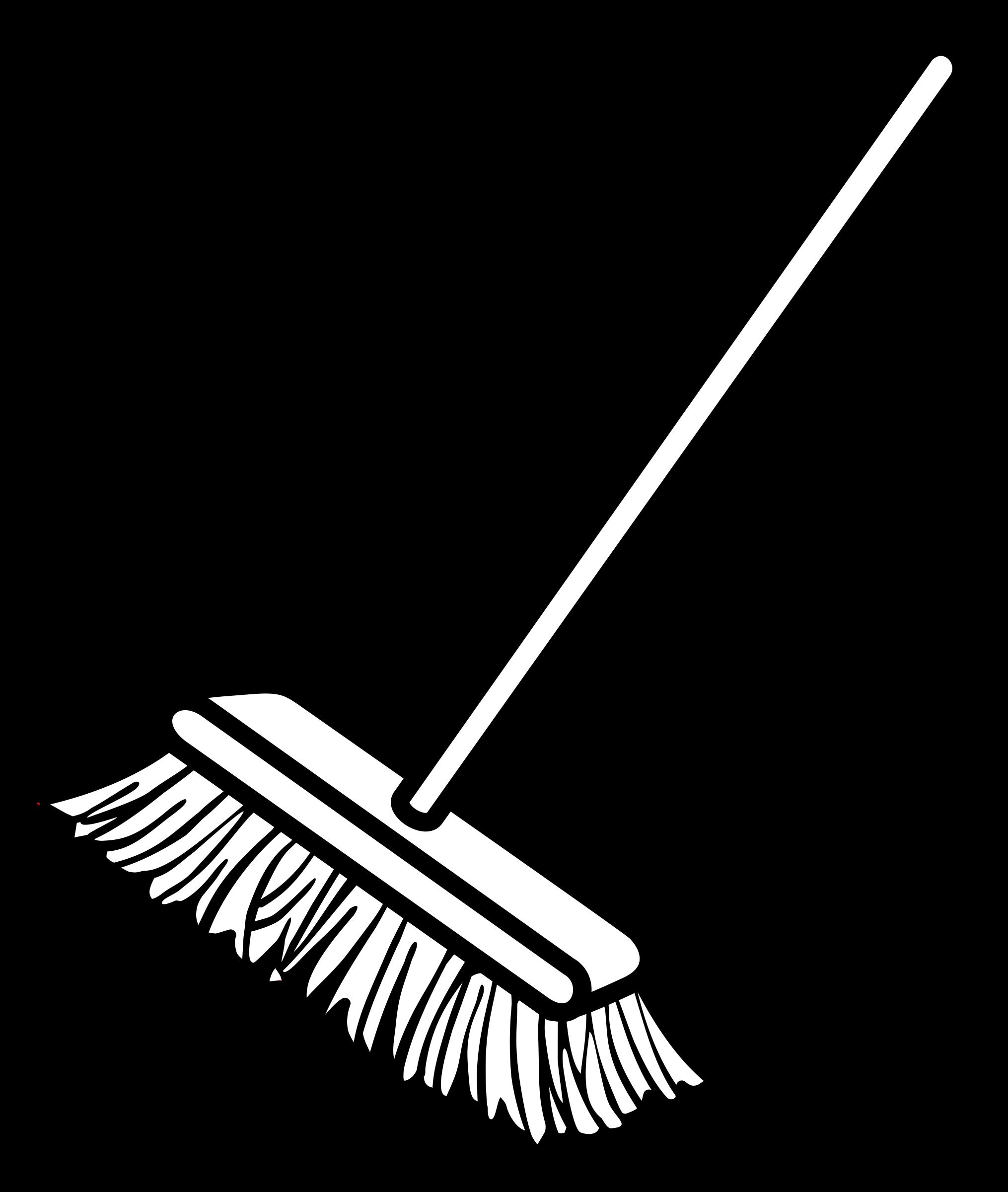 Broom clipart tumundografico-Broom clipart tumundografico-12