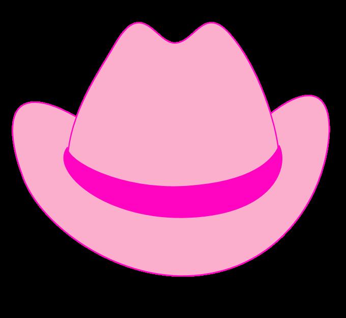 Brown Cowboy Hat Clip Art . A1a8c21a5934-Brown cowboy hat clip art . a1a8c21a5934a894d3d1005579070a .-0