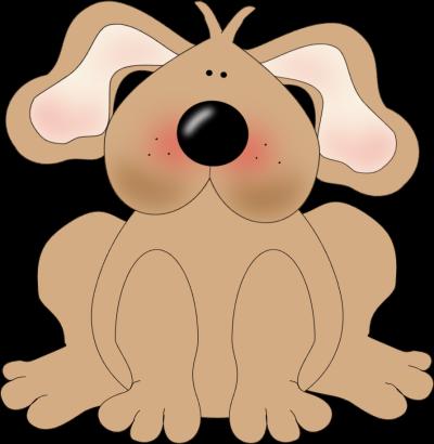 Brown Dog-Brown Dog-1