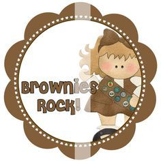 Great website for Brownie Ide