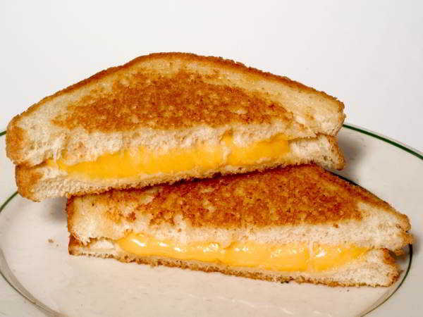 Browse Grilled Cheese Sandwich Clipart S-Browse Grilled Cheese Sandwich Clipart Similar Image Picture-6