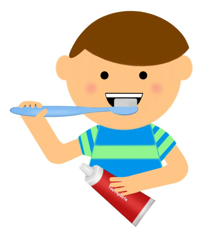 Brushing Teeth Pictures - Cliparts.co-Brushing Teeth Pictures - Cliparts.co-6