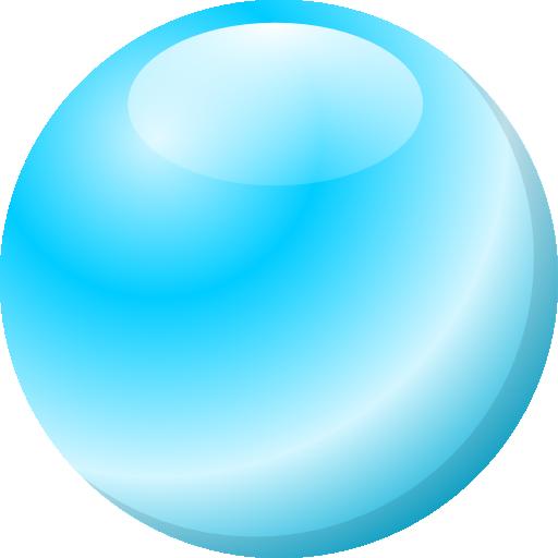 bubble clipart - Bubbles Clip Art