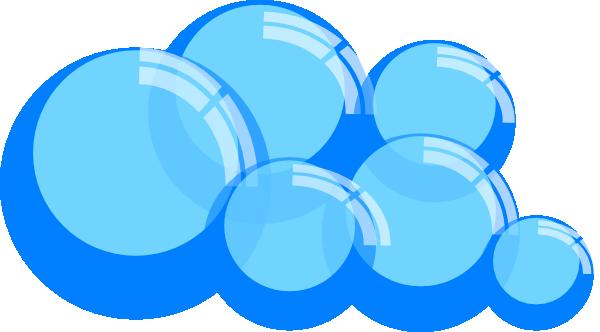 Bubble Clipart-bubble clipart-5