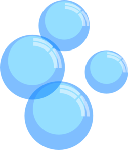 Bubble Clipart-bubble clipart-4