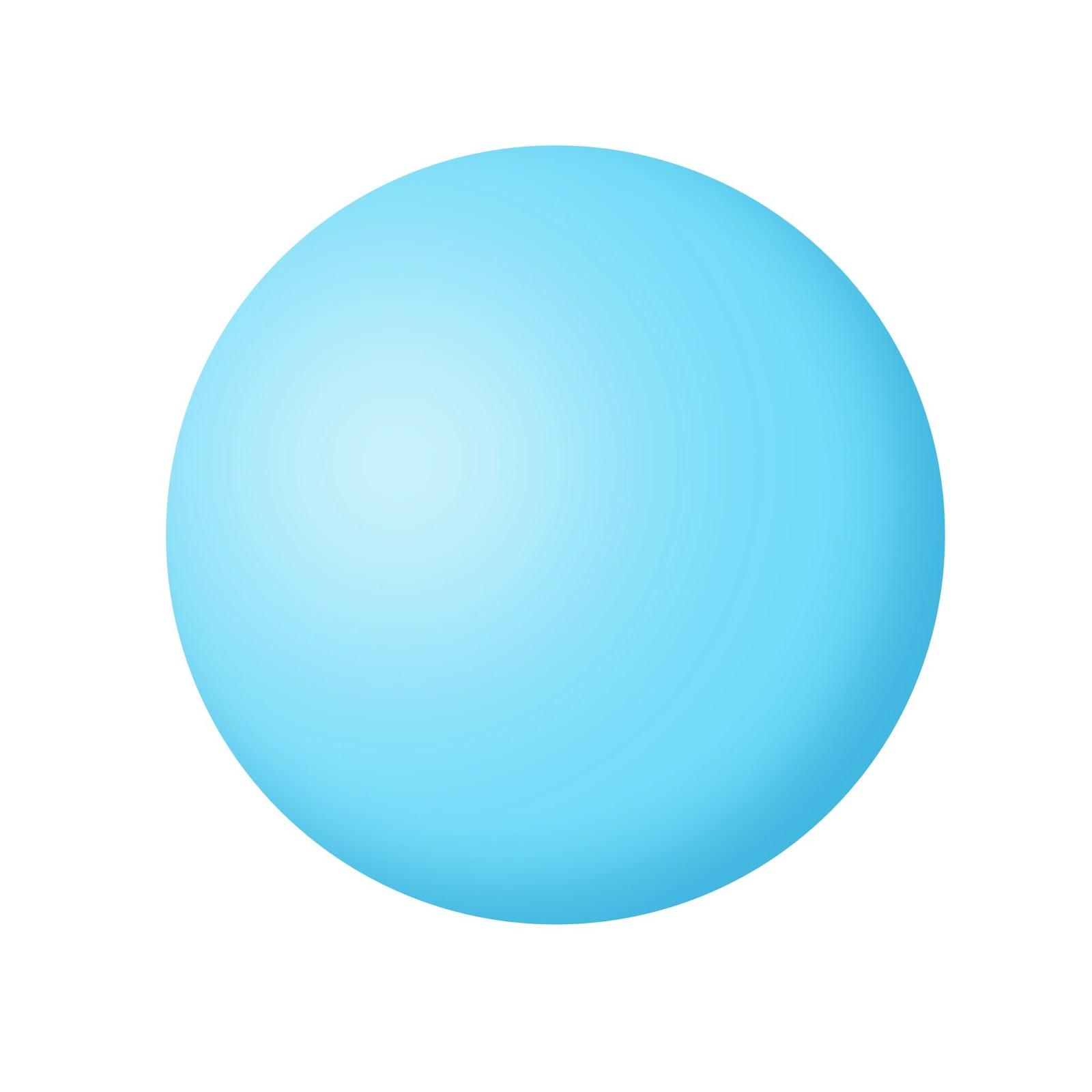 Bubble Clip Art Images Clipar - Bubbles Clip Art