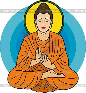 Buddha Clipart Buddha Clipart Images Buddha