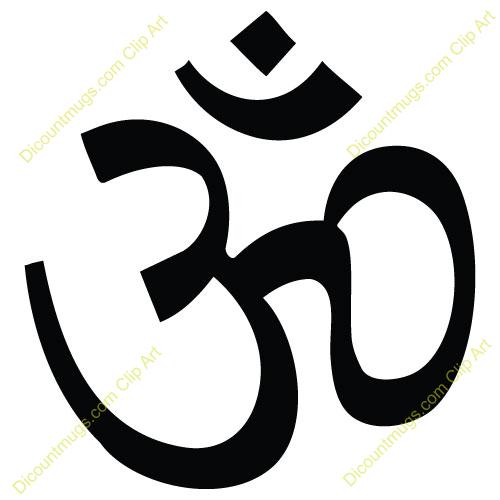 buddhist clipart