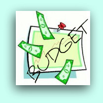 Budget Clip Art Http Www Usd466 Com Vnews Display V Sec District