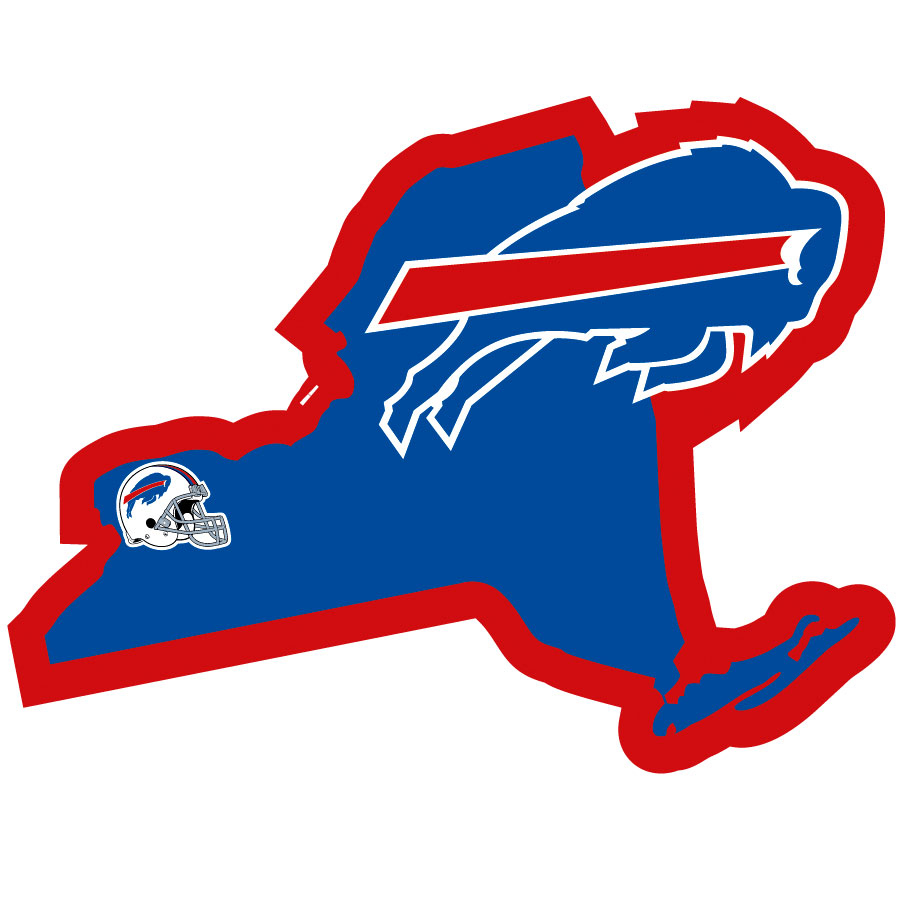 Buffalo Bills Clipart-Clipartlook.com-90-Buffalo Bills Clipart-Clipartlook.com-900-2