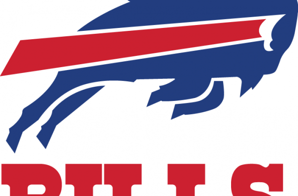 BUFFALO BILLS A CONTINUANCE OF MEDIOCRIT-BUFFALO BILLS A CONTINUANCE OF MEDIOCRITY-3