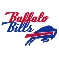 Buffalo Bills Png Image PNG Image-Buffalo Bills Png Image PNG Image-5