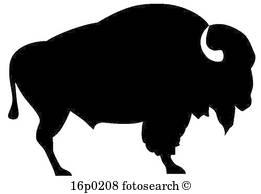 Buffalo (CN)
