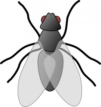 Bug Clipart-bug clipart-1
