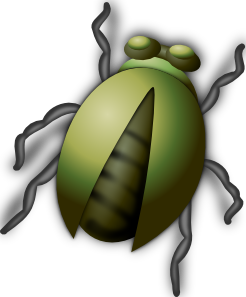 Bug Buddy Clip Art At Clker Com Vector C-Bug Buddy Clip Art At Clker Com Vector Clip Art Online Royalty Free-16