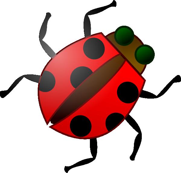 Bug Clip Art At Clker Com Vector Clip Ar-Bug Clip Art At Clker Com Vector Clip Art Online Royalty Free-2