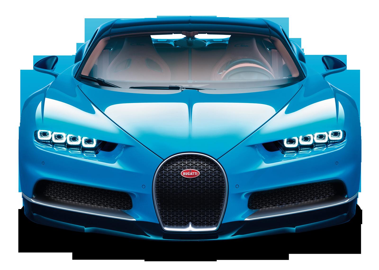 Bugatti Clipart-Clipartlook.com-1600