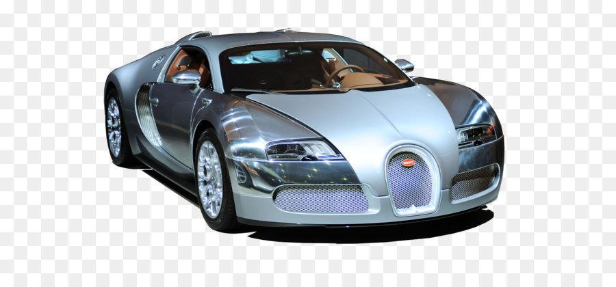 2010 Bugatti Veyron Bugatti Type 35 Car - Bugatti Png Clipart