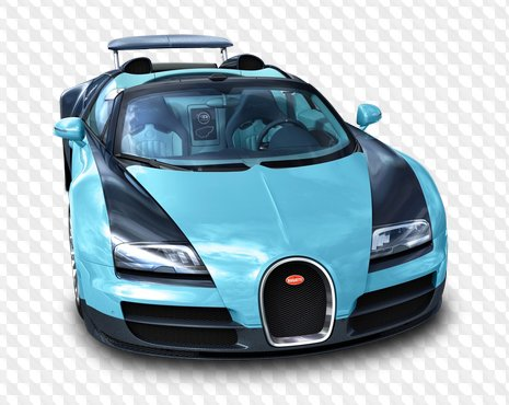 BUGATTI 30 PNG images with transparent background. Transparent PNG free  images clipart Download.