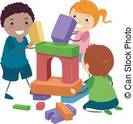 Building Blocks-Building Blocks-14