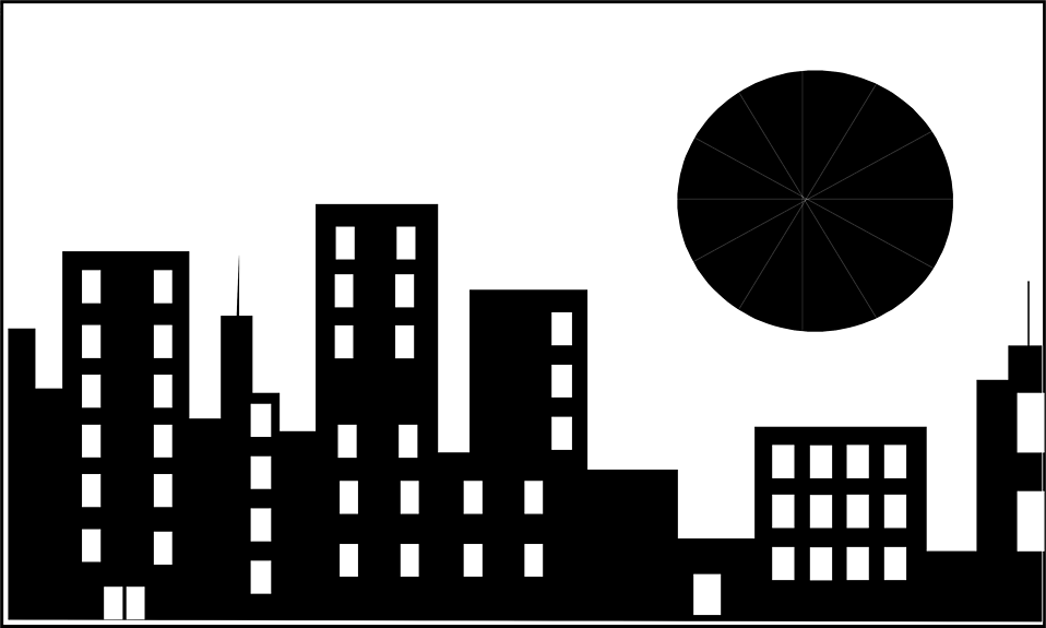 office-building-clipart-black-building-clipart-black-and-
