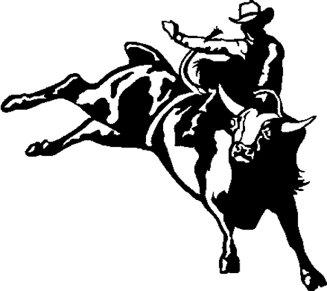 Bull Riding Free Cliparts That You Can D-Bull Riding Free Cliparts That You Can Download To You Computer-8