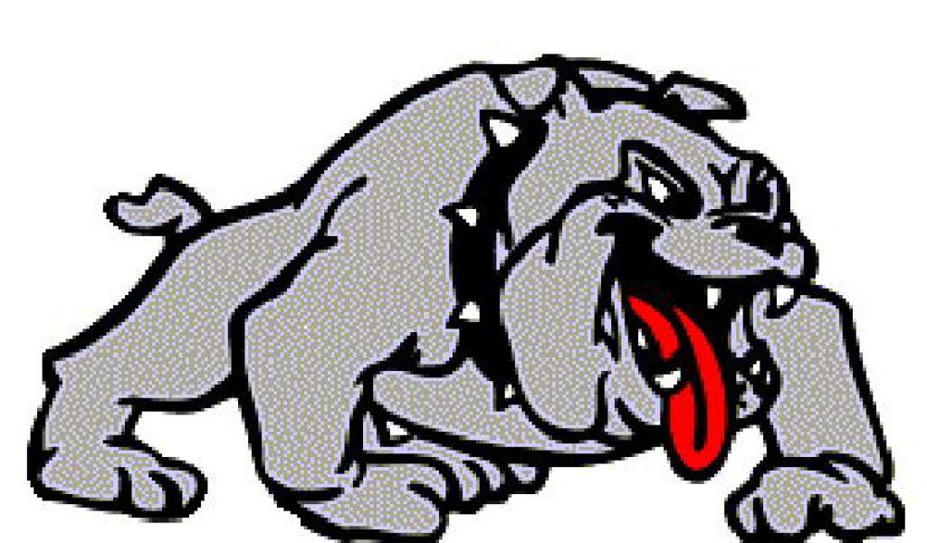 bulldog clip art bulldog .-bulldog clip art bulldog .-16