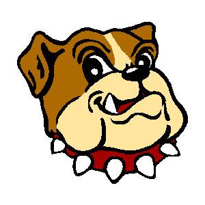 Bulldog Clipart Bay-Bulldog clipart bay-8
