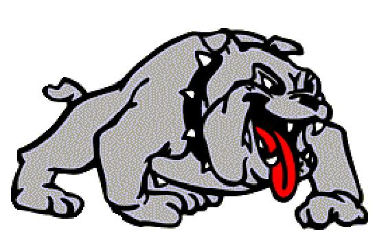 Bulldog Football Mascot Clipart Free Ima-Bulldog football mascot clipart free images-9