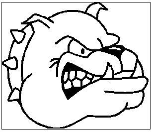 bulldog-fun-bulldog-fun-15