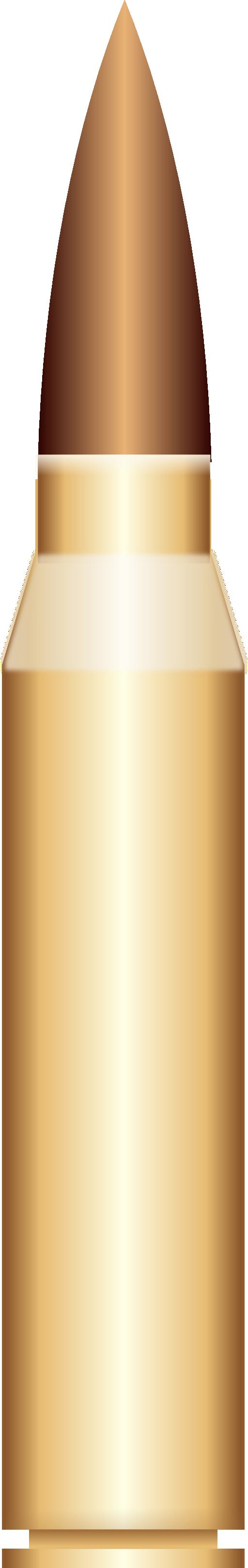 Bullet Clipart-bullet clipart-0