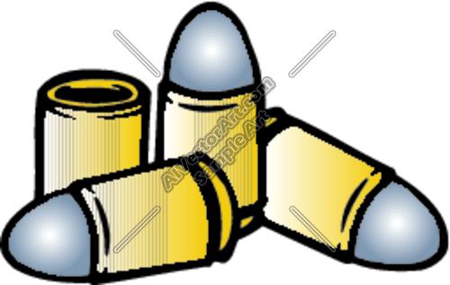 Bullets-Bullets-3