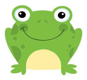 Bullfrog Clip Art Images Bullfrog Stock Photos Clipart Bullfrog