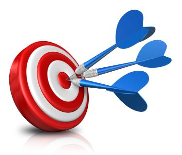 Bullseye clipart free clipart image-Bullseye clipart free clipart image-14