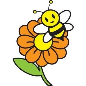 Bumble Bee Honey Clip Art .. Bee Silhoue-Bumble Bee Honey Clip Art .. bee silhouette. bee silhouette. aa5521cf4b2db387acb5699c2705cd .-2