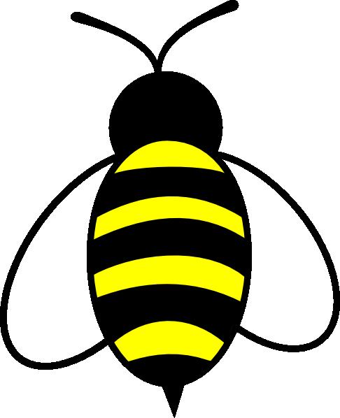 Bumble bee vector bee clipart 3 clipartc-Bumble bee vector bee clipart 3 clipartcow 2-13