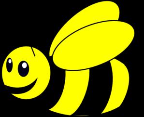 Bumble bee vector bee clipart 3 clipartc-Bumble bee vector bee clipart 3 clipartcow-1
