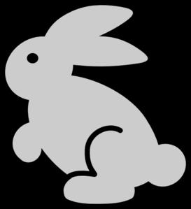 Bunny Images Clip Art