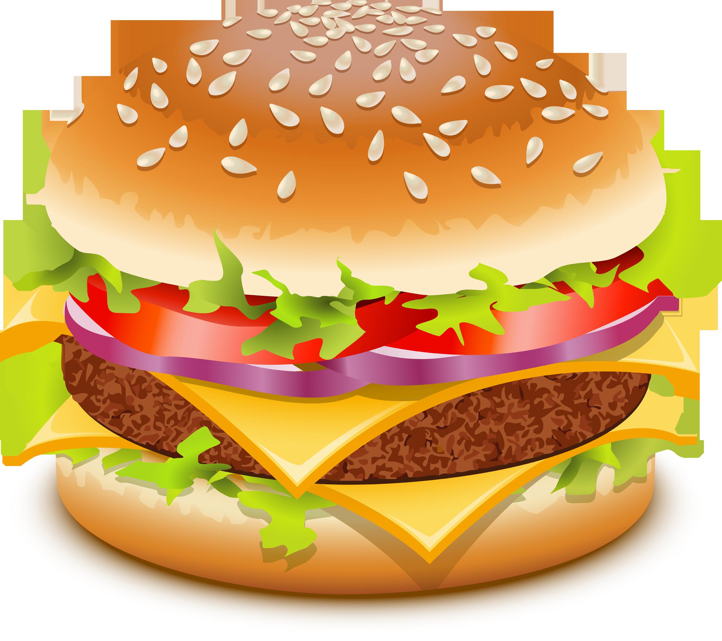Burger Clipart Png Good Galleries-Burger Clipart Png Good Galleries-2