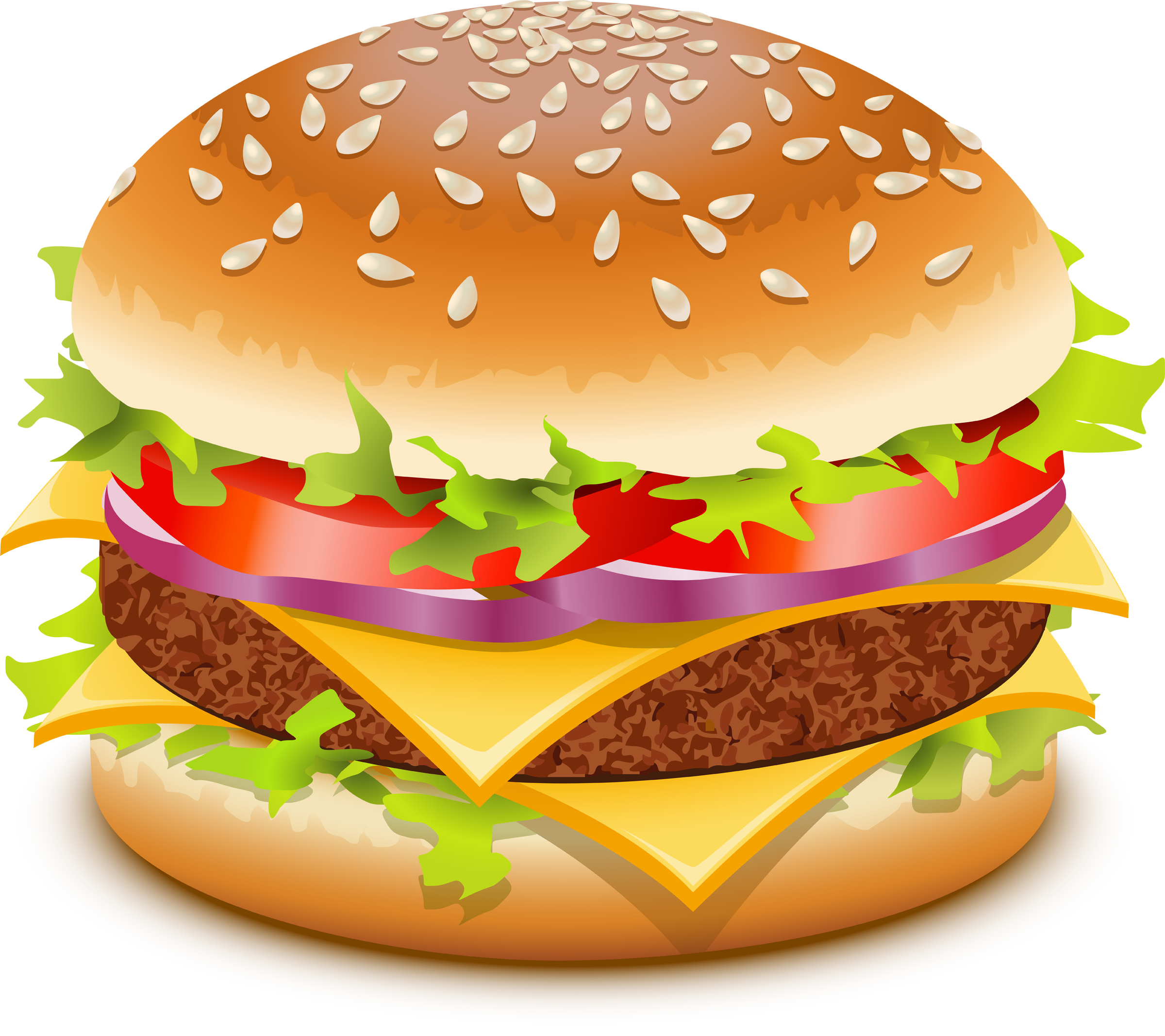 Burger Clipart Png Good Galleries-Burger Clipart Png Good Galleries-1