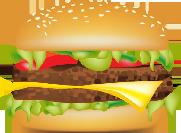 Burger Pictures Clip Art - ClipartFest-Burger pictures clip art - ClipartFest-8