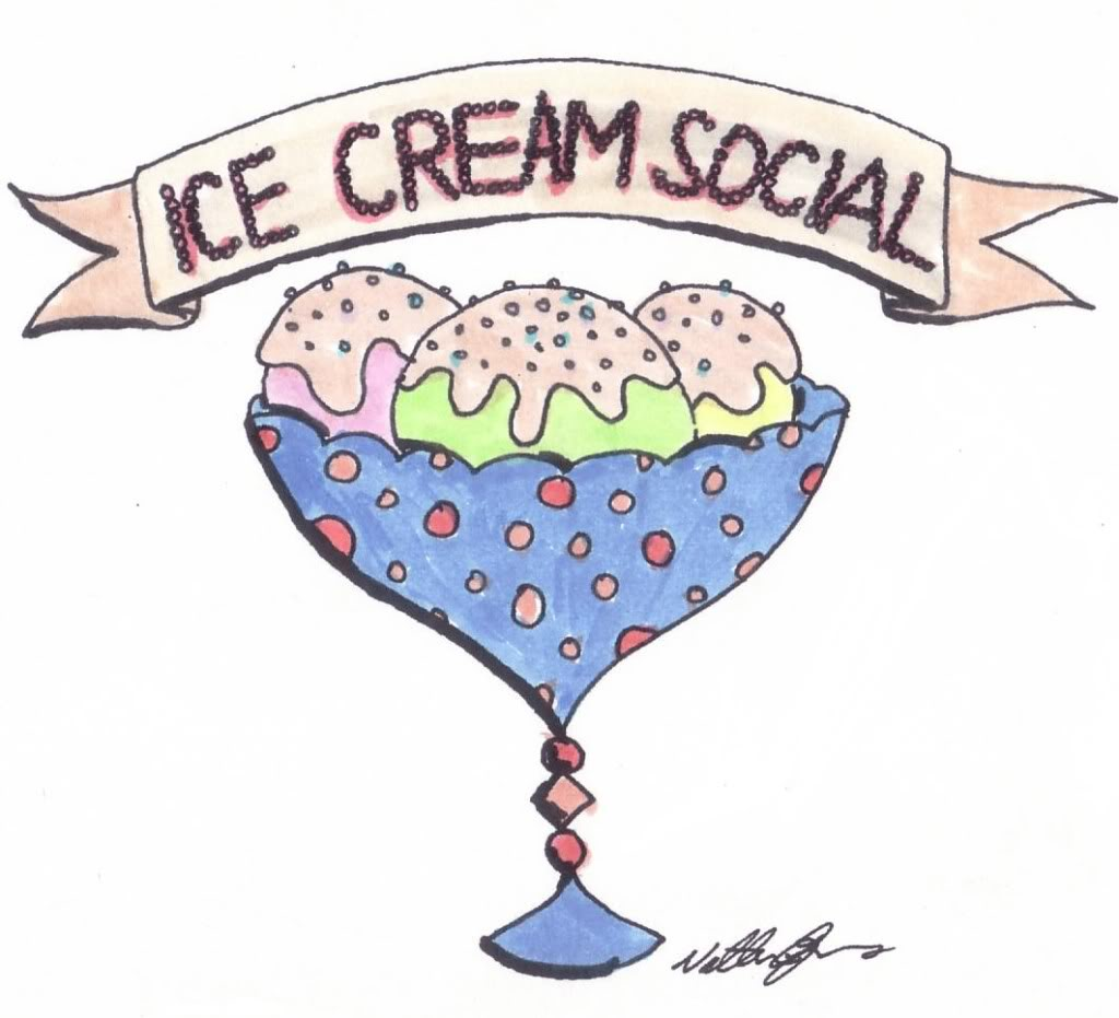 Burns Ice Cream Social-Burns Ice Cream Social-0