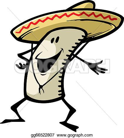 Burrito u0026middot; Happy Burrito