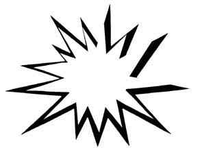 Burst Clipart-burst clipart-2