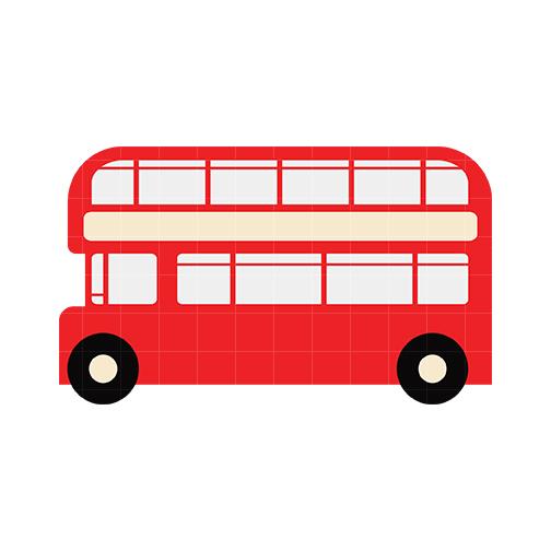 Bus clip art bus clipart photo clipartbold 2