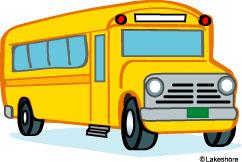 Bus clip art on school buses clip art an-Bus clip art on school buses clip art and back to school clipartbold-18