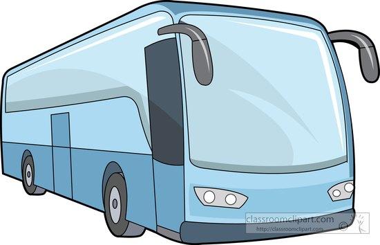 modern-passenger-city-bus-clipart-8980A.jpg