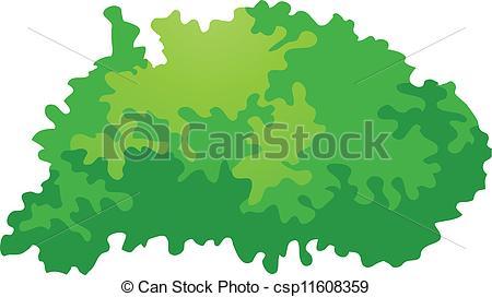icon bush - csp11608359-icon bush - csp11608359-18