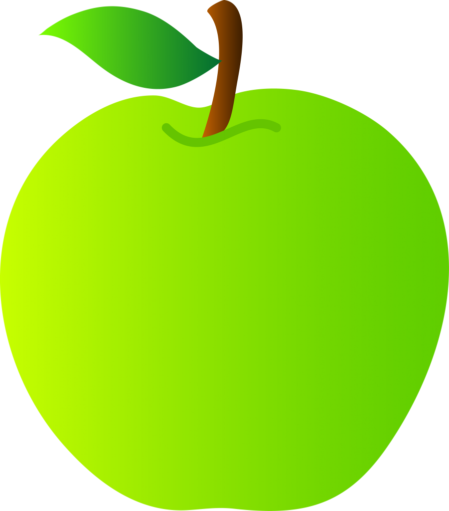 Bushel Of Apples Clipart Free Clipart Images u0026middot; «