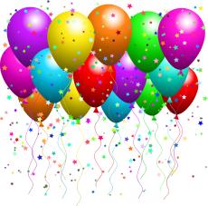 Business Anniversary Clipart. happy work-Business Anniversary Clipart. happy work anniversary .-11